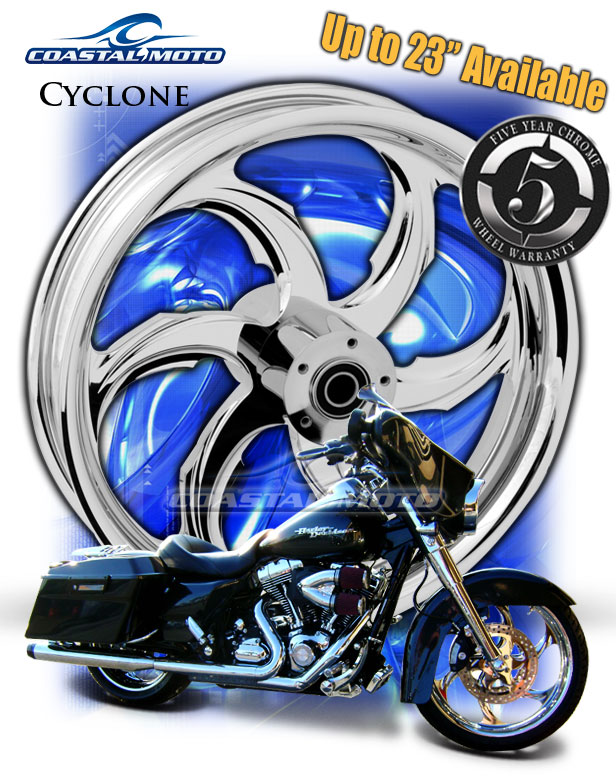 Harley Custom Motorcycle Wheels 616 x 778 · 141 kB · jpeg