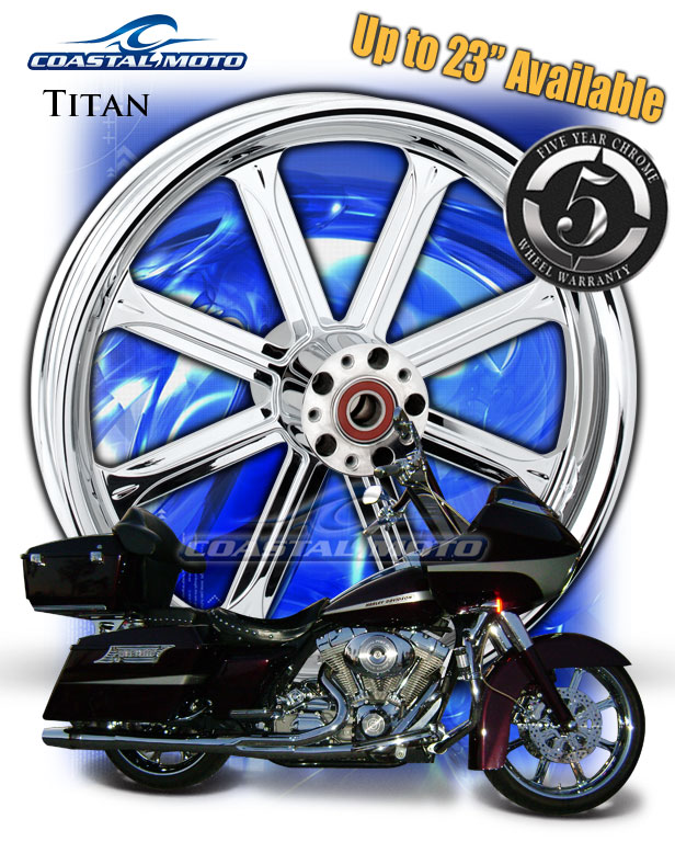 Custom Chrome Wheels for Motorcycles 616 x 778 · 144 kB · jpeg