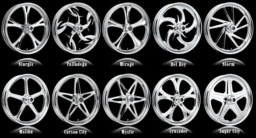 Harley Custom Motorcycle Wheels 1000 x 542 · 114 kB · jpeg